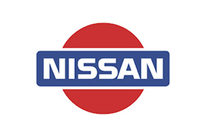 https://usminitrucksales.com/wp-content/uploads/sites/3/2019/06/01-logo-_0002_nissa.jpg