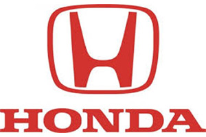 https://usminitrucksales.com/wp-content/uploads/sites/3/2019/06/01-logo-_0004_honda.jpg