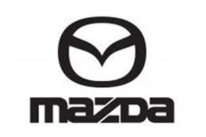 https://usminitrucksales.com/wp-content/uploads/sites/3/2019/06/01-logo-_0006_mazda-1.jpg
